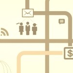 Uzņēmuma iekšējās informācijas kanāli ir jātur kārtībā un tīri