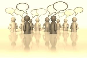 Pats fakts, ka darbiniekam ir ļauts izteikt savu viedokli, tajā ieklausās un veiksmīga risinājuma gadījumā arī ievieš dzīvē, ir ļoti motivējoši.